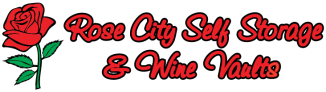 Portland Storage Units at Rose city Self Storage & Wine Vaults